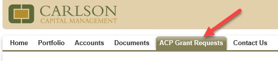 acp-grant-1
