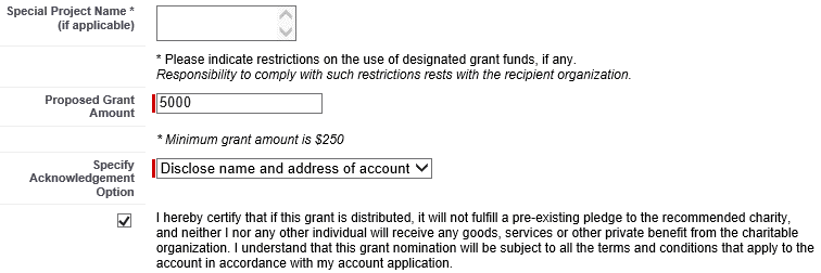 acp-grant-6
